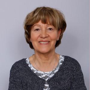 Karina H.