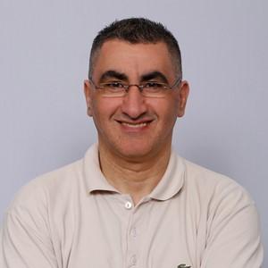 Sadu Al Q.