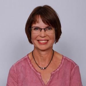 Birgit Scheer